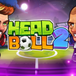 Head Ball 2- Exclusive Gameplay And Marvelous Features! Free Download