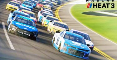 Helpful Guidelines for Performing Well In NASCAR Heat 3