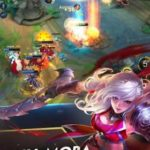 Heroes Evolved 1.1.42.0 Apk + Data android Free Download