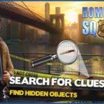 Hidden Crimes 1.21.2500 Apk + Mod Money android Free Download