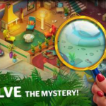 Hidden Hotel 1.1.30 Apk + Mod (Unlimited Money) android Free Download