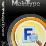 High-Logic MainType Professional 9.0.0 Build 1152 with Key Free Download