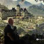 Hitman Sniper – Do's & Don'ts to become A Perfect Sharpshooter Free Download