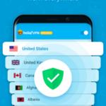 Hola VPN Proxy Plus v1.156.645 [Premium] APK Free Download Free Download