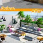 Home Design Game 1.3.22 Apk + Mod Money + Data android Free Download