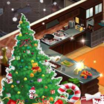 Home Memories 0.47.2 Apk + Mod (Gold/Coin/Star) androi Free Download