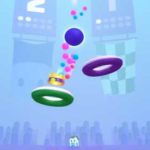 Hoop Stars 1.4.2 Apk + Mod android Free Download