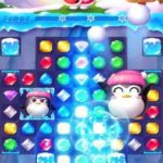 Ice Crush 2 2.2.7 Apk + Mod (Coins/ Gold) android Free Download