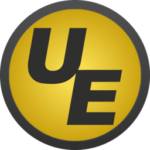 IDM UltraEdit 27.00.0.68 + Crack [ Latest Version ] Free Download