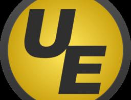 IDM UltraEdit with Keygen