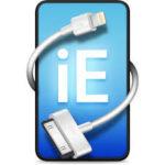 iExplorer 4.3.4.25520 Full | CRACKSurl Free Download