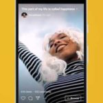 IGTV 112.0.0.25.121 Apk android Free Download