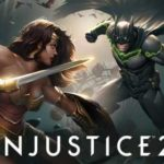Injustice 2 3.3.0+19181 Apk + Mod Immortal + MegaMod + Data android Free Download