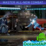 Injustice 2 v3.3.0 (Mod) APK Free Download Free Download
