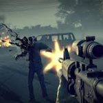 Into The Dead – How to Get Perfect Guns For Quick Victory Free Download