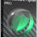 iobit malware fighter pro 7.3 + portable Free Download