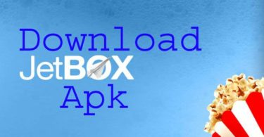 Jetbox Apk: Download the latest Apk for Android