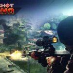 Kill Shot Bravo 6.7 Apk + Mod No Sway android download Free Download