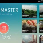 KineMaster – Pro Video Editor 4.11.14.14092 Apk Unlocked + Mod android Free Download