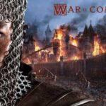 Kingdom at War 4.2.0.554 Apk android Free Download