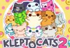 KleptoCats 2