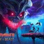 Legacy of the Beast 328020 Apk + Mod Blood Hit android Free Download