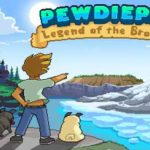 Legend of Brofist v1.4.3 APK Free Download
