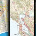 Locus Map Pro – Outdoor GPS 3.3.40.1 Apk android Free Download