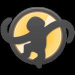 MediaMonkey GOLD 5.0.0.2230 + Crack [ Latest ] Free Download