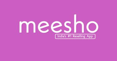 Meesho MOD APK Download Latest Version [Unlimited Referrals]