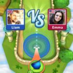 Mini Golf King – Multiplayer Game 3.22 Apk + Mod android Free Download