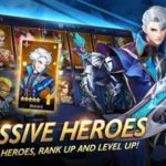 Mobile Legends: Adventure 1.1.32 Apk android Free Download