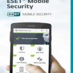 Mobile Security & Antivirus 5.2.18.0 Apk android Free Download
