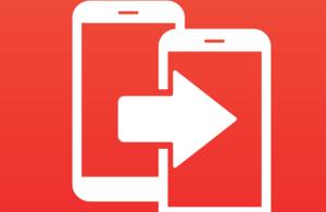 MOBILedit Phone Copier Express License Key