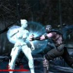 MORTAL KOMBAT X 2.2.1 Apk + Mega Mod Unlocked + Data android Free Download