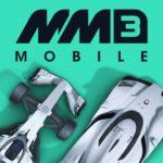 Motorsport Manager Mobile 3 (MOD, Spend Free) v1.0.5 APK + OBB Download Free Download