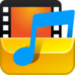 Movavi Video Converter Premium Crack 20.2.0 [ Latest ] Free Download