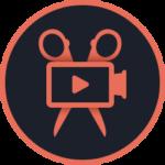 Movavi Video Editor Plus 20.0.0 + Activation Key Free Download