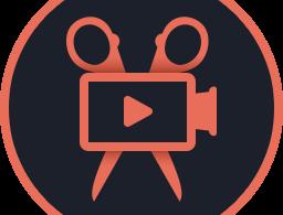 Movavi Video Editor With Crack