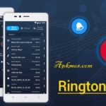 MP3 Cutter Ringtone Maker Pro 52 Apk Free Download