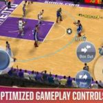 NBA 2K20 84.0.1 Apk + Data android Free Download
