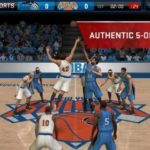 NBA LIVE Mobile 4.0.10 Apk android + Asia download Free Download