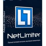 Netlimiter pro v 4.0.53 2019 + key Free Download