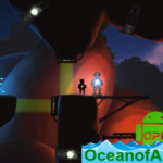 Norman's Night In v1.0.0 [Paid] APK Free Download Free Download