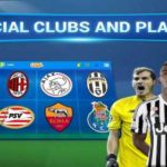 Online Soccer Manager (OSM) 3.4.40 Apk android Free Download