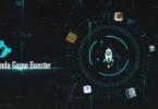 Panda Game Booster & GFX Tool for Battleground 1.0.0 Apk
