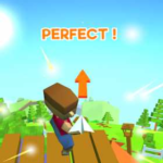 Paper Plane Planet 1.107 Apk + Mod (Unlimited Money) android Free Download