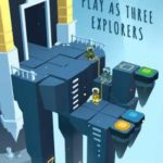 Path of Giants 2.1.4 Apk + Mod (Unlocked Levels) android Free Download