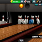 PBA Bowling Challenge 3.8.1 Apk + Mod android sport game Free Download