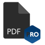 PDF Anti-Copy Pro 2.5.1.4 + Crack [ Latest Version ] Free Download